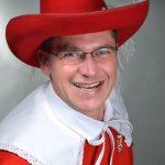 Lars Ewert